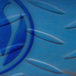 WordPressのバックアップ用プラグイン「BackWPup」の設定
