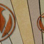 WordPressでサイズの違うアイキャッチ画像をPC用とスマホ用で出し分ける