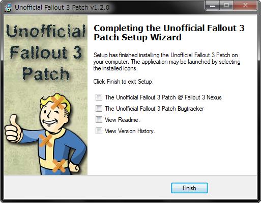 fo3_un_patch7